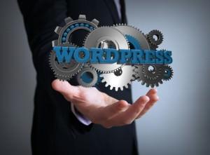 WordPress Platform For Website Design