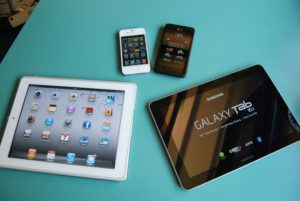 Mobile_devices_DSC_0988