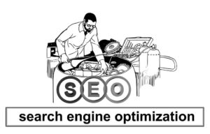 Costs Of SEO