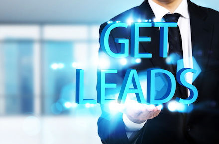 Recieve more leads for your real estate business in Atlanta GA