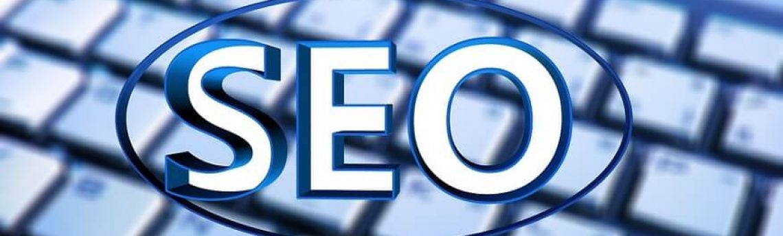 Benefits Of SEO And Localizing For Search