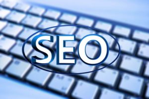 Benefits of Good SEO and Localization