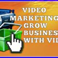 Using Video Marketing To Grow Your Real Estate Business