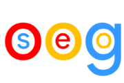 SEO Today And In The Future