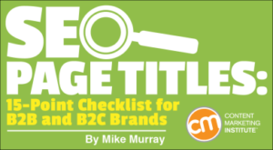 seo-page-titles-checklist-390x215