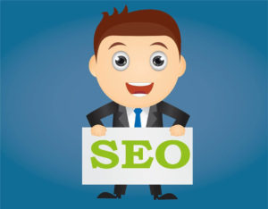 How Much Should You Pay For SEO Services?