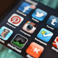 Using Social Media For Real Estate Professionals