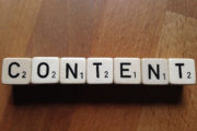 Utilizing Content Marketing For SEO As Well As Engaging Your Audience