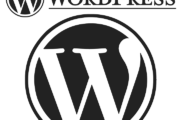 Just How Many Websites Are WordPress And Why?