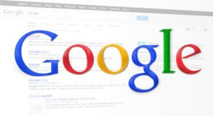 search-engine-76519_960_720