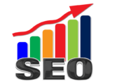 How Long Will It Take To Get My Site On Page 1?