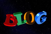 Will Regular Blogging Help Generate Traffic To YOUR Site?