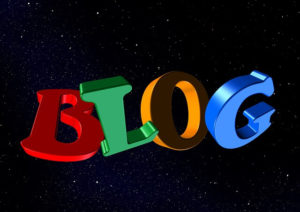 Will Regular Blogging Help Drive Traffic to Your Site?
