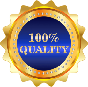 SEO Campaigns Must Be About Quality