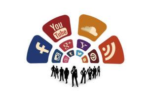 Social Media For Video