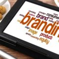 Creating And Reinforcing Your Brand