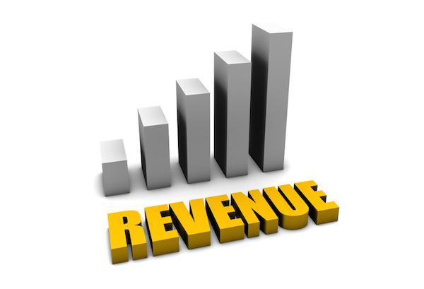Real Estate Business revenue growth through digital marketing in Atlanta