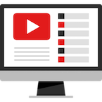 YouTube Video Marketing for small business In Atlanta