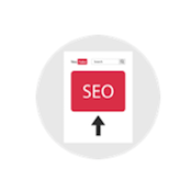 Video SEO is important for them to rank for your keywords