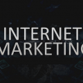 What Are The Types Of Online Marketing?