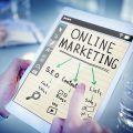 What Is Digital Marketing And What Does It Consist Of?