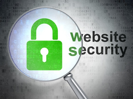 Is your website at risk of being hacked?