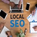 Search Engine Optimization Tips For Small Businesses