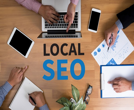 How To Get Good Rankings With Local SEO