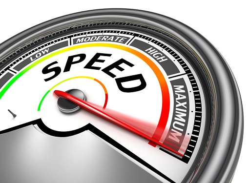 Speed Up Your Site For Better Rankings And UX