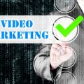 Tips To Get The Most Out Of Your Videos